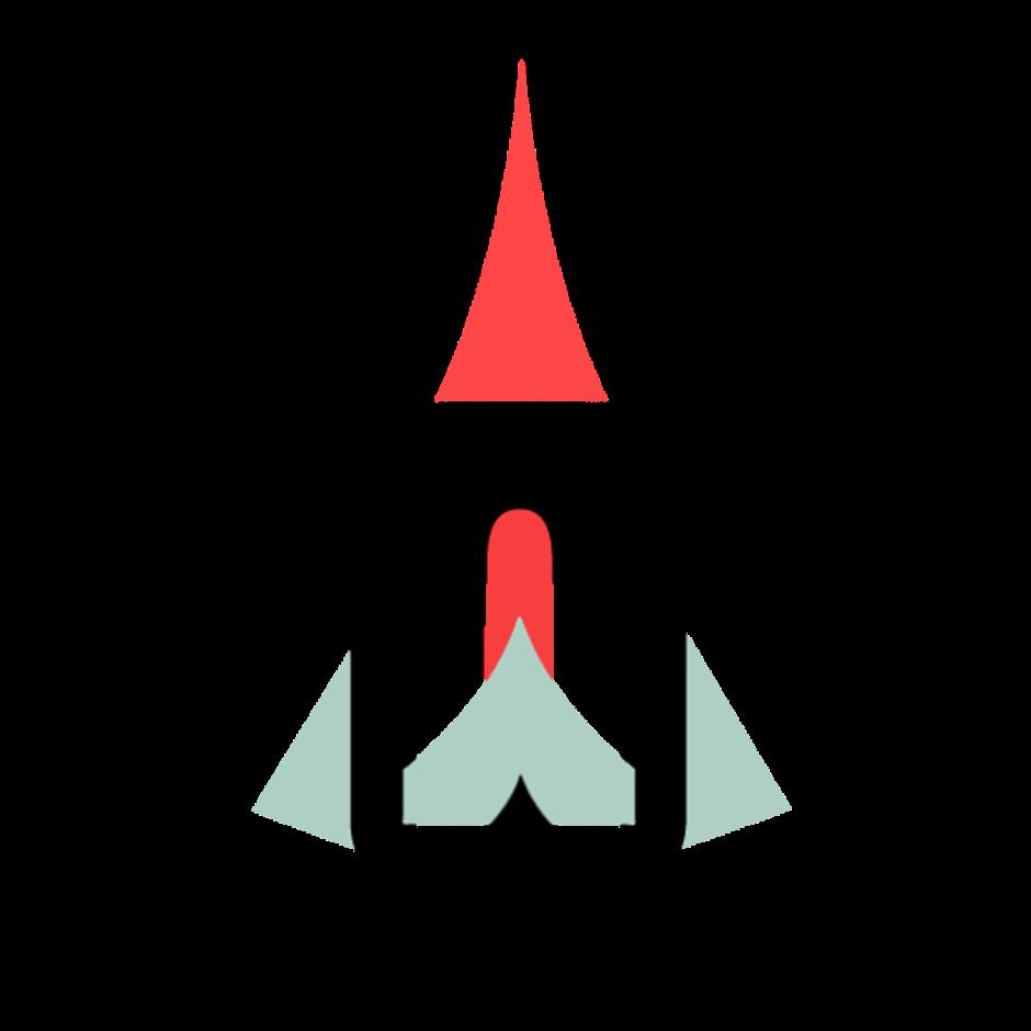 logo_FUSEE2015