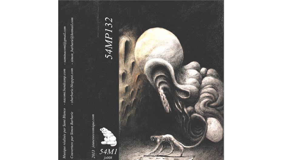 54MI cover