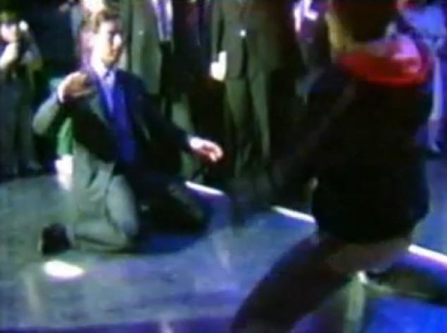 alg-prince-charles-breakdancing-jpg