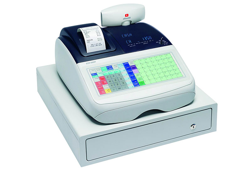caisse_olivetti_6920F