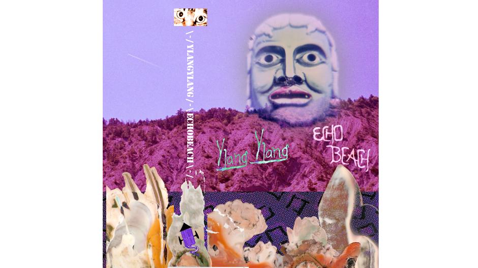 YY EB cover