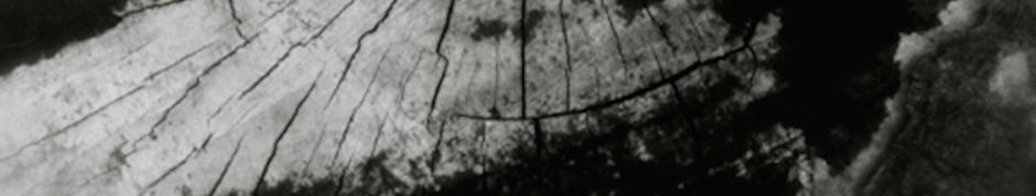 Capture d'écran 2014-11-14 à 18.52.25
